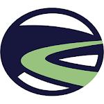 BNRC Berkshire Trails icon