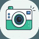 Catty Beauty Camera icon