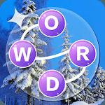 Word Full Fun icon