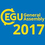 EGU2017 icon