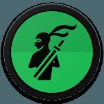 Hackuna - (Anti-Hack) icon