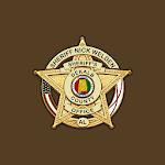 Dekalb County AL Sheriffs Office icon