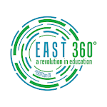 EAST Conference 2019 icon