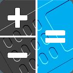 Mobile Money Rates Calculator icon
