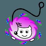 RollWithMe for Sphero icon
