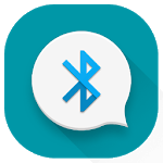 Notification Forwarder Pro icon