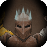 The Paths to Greatness icon