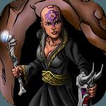 The Magician's Burden icon