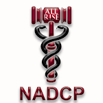 NADCP icon