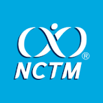 NCTM Central icon