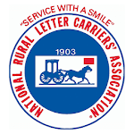 NRLCA icon