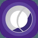 Orange County Credit Union icon