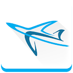 airRX icon