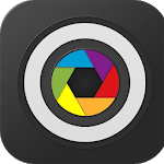 Panda Beauty Camera & Photo Editor icon