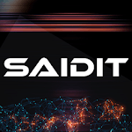 SaidIt icon