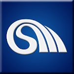 St. Mary's Credit Union's Mobile Banking icon