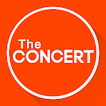 The Concert icon