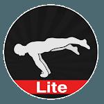 TrainingPal Lite icon