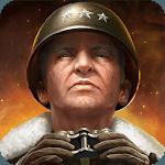 Warsmoke-MMO SLG Game icon