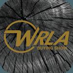 2019 WRLA Buying Show icon