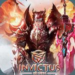 Mu Origin Invictus - New MMORPG Mounts icon