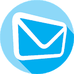 Email App for Outlook icon