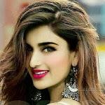 Pakistani Girls Live Chat - Chat Meet Date icon