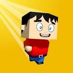 Tap Run for pc logo