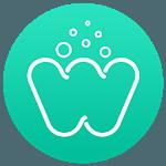 WashDude icon