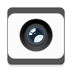 pExplore icon