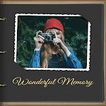 Photo Art Frames icon