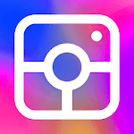 Photo Editor- Filter, Effect, Collage Maker for pc logo