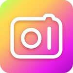 Beauty Camera - Selfie Camera & Photo Editor for pc logo