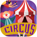 Carnival Circus for pc logo