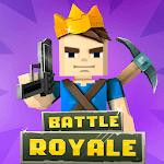 MAD Battle Royale icon