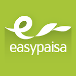 Easypaisa for pc logo