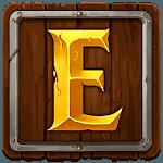 Enchanters Companion icon