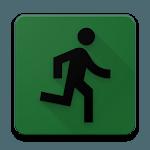 Escape Plan From Tarkov icon
