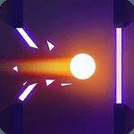 Bounce Blast icon