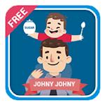 jony jony yes papa icon