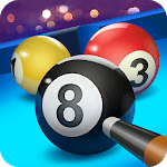 Pool Master - 8 Ball Pool Challenge icon