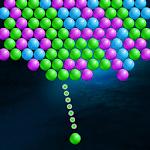 Puzzle Bubble Pop icon