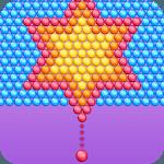 Mega Pop! for pc logo