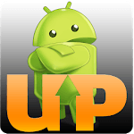 UpTop: mobile earnings icon