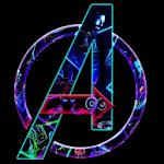 Endgame for pc logo