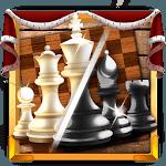 ♛ Chess Grandmaster Free icon