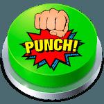 Punch Button Meme icon