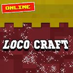 Loco Craft 3 Prime icon