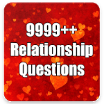 Relationship Questions icon
