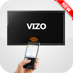 Control For Vizio TV Remote icon